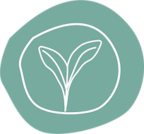 Gift Collective Icon - Green_White.png