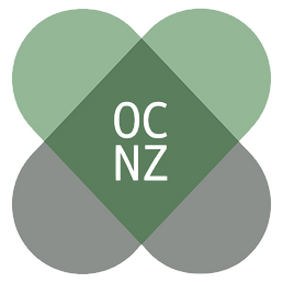 ocnz-hearts_edited.png