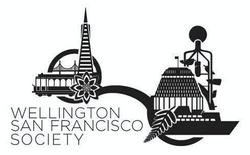 Sister City Initiative