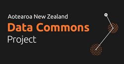 Open Data Coalition