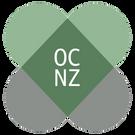 ocnz-hearts-bg-transp.png