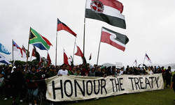 Tauiwi Tautoko