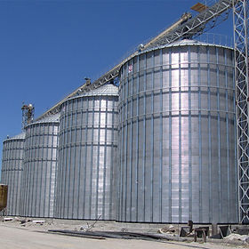 corn silo.jpg