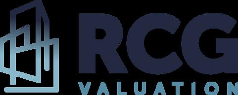 RCGV_logo-full-color.png