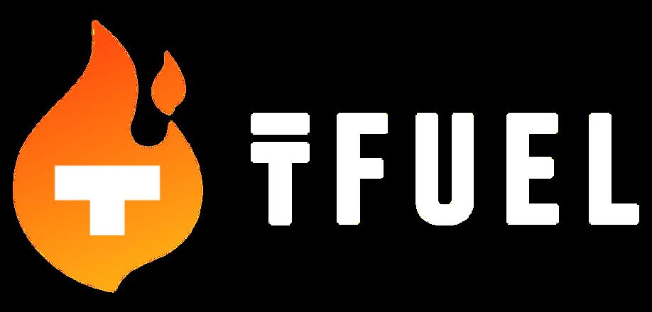 tfuel_lockup-white_edited.png