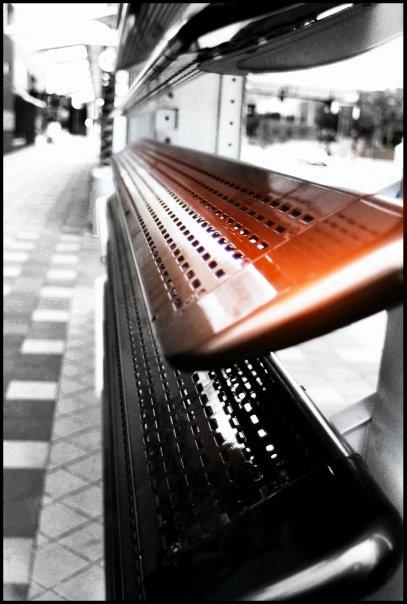 Phoenix Lightrail