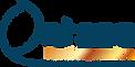 Logo_Ostsee_Radlerpension-1.png