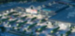 5327_Cottbus_Center_Aussen_K01_Nacht_150