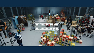 IBM Cloud - Trailblazers