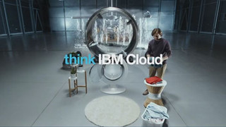 IBM Cloud - Visible