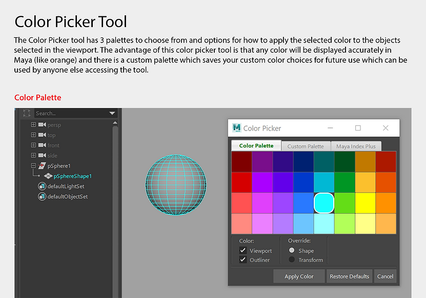 color_picker_presentation_01.png