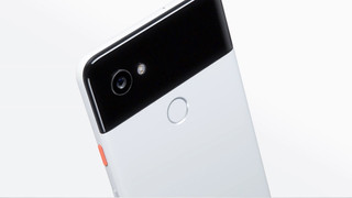 Google - Pixel 2