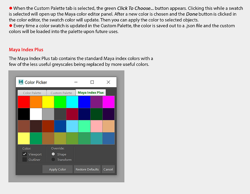 color_picker_presentation_03.png