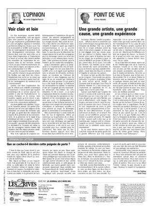 20100831_Les2Rives_page-0001.jpg