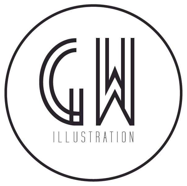 GW_Illus_Logo_2-01.jpg