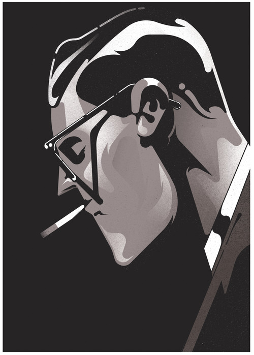 Jazz_Portraits_Bill_Evans_Website_Gilles