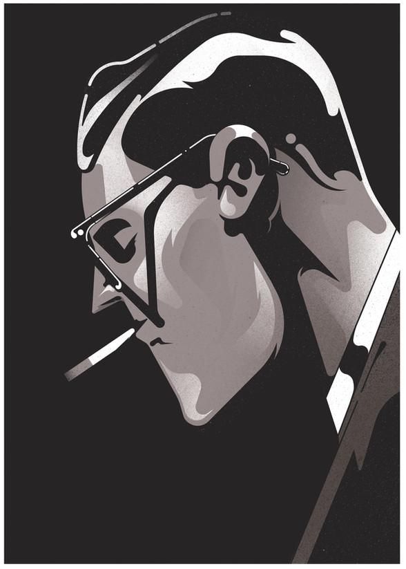 Jazz_Portraits_Bill_Evans_Website_Gilles