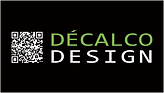 decalco.png