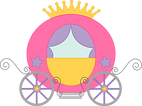 princess-carriage-clipart.png