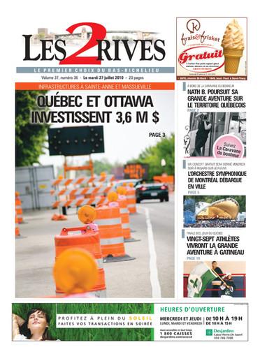 Les 2 Rives_mardi 27 juillet 2010_page-0