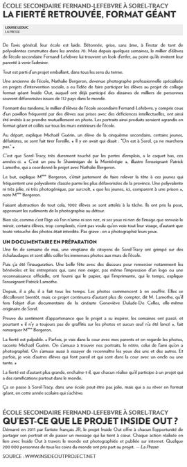 LA FIERTÉ RETROUVÉE, FORMAT GÉANT.PNG