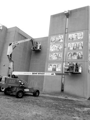 installation INSIDE OUT A ESFL_8 mai 201