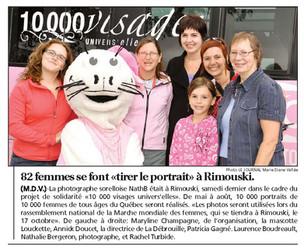 Progres-Echo_11-juillet-2010_page-5.jpg