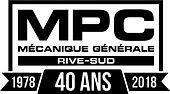 MPC-Max_LogoDevant.jpg