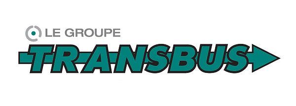 LogoTransbus_web.jpg