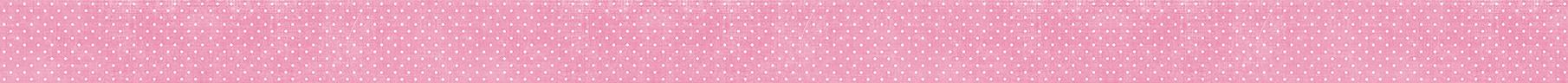 Task bar Pink polka dots.png