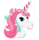 15597637603d-cartoon-unicorn-clipart.png
