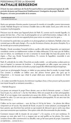 PERSONNALITÉ DE LA SEMAINE.PNG