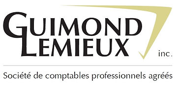 Logo GuimondLemieux.jpg