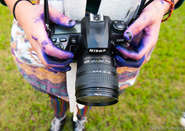 G24G23_2327- NathB photographe copie.jpg