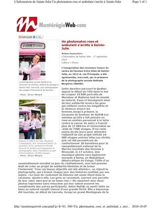l-information-de-ste-julie-17-sept-2010_