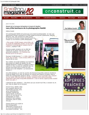 Revue de presse_10000visages_page-0003.j