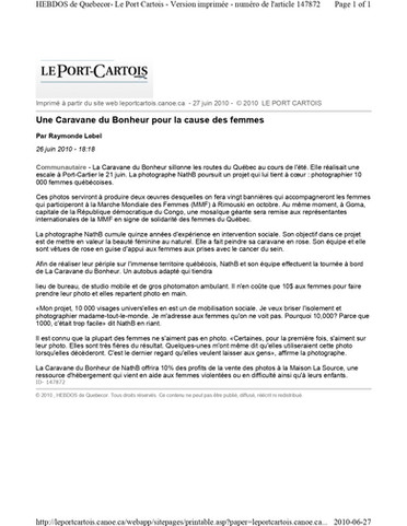 LePort-Cartois_27062010_page-0001.jpg