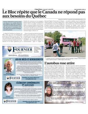 LAvant-Poste_mercredi-7-juillet_page-10_