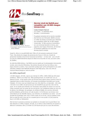 les-2-Rives-21-sept-2010_page-0001.jpg