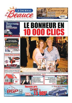 20100908_JournaldelaBeauce_page-0001.jpg