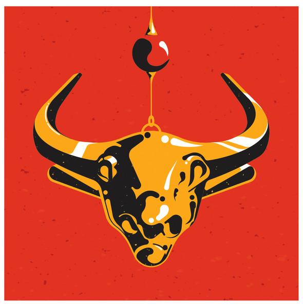 Chinese_Buffalo_New_Year_2_Gilles Warmoe
