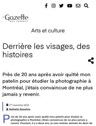 Derrière_les_visages,_des_histoires_pa