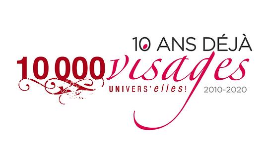 logo 10000 2010_2020.png