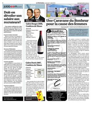 Le-Port-Cartois_mercredi-7-juillet_page-