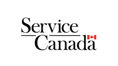 Service-Canada.png