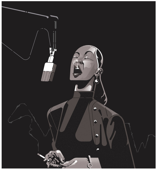 Jazz_Portraits_Billie_Holiday_Website_Gi