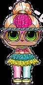 766-7666637_lol-surprise-neon-qt-glitter