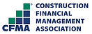 CFMA Construction Financial management Association PDC Hardscapes