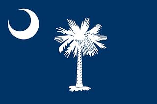750px-Flag_of_South_Carolina.svg.png