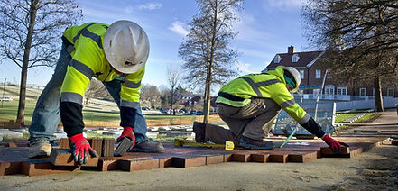 5694652f60f3f.image_laying pavers.jpg